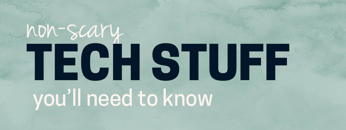 Best Blog - The techy things you need to know to find an awesome name for your new blog