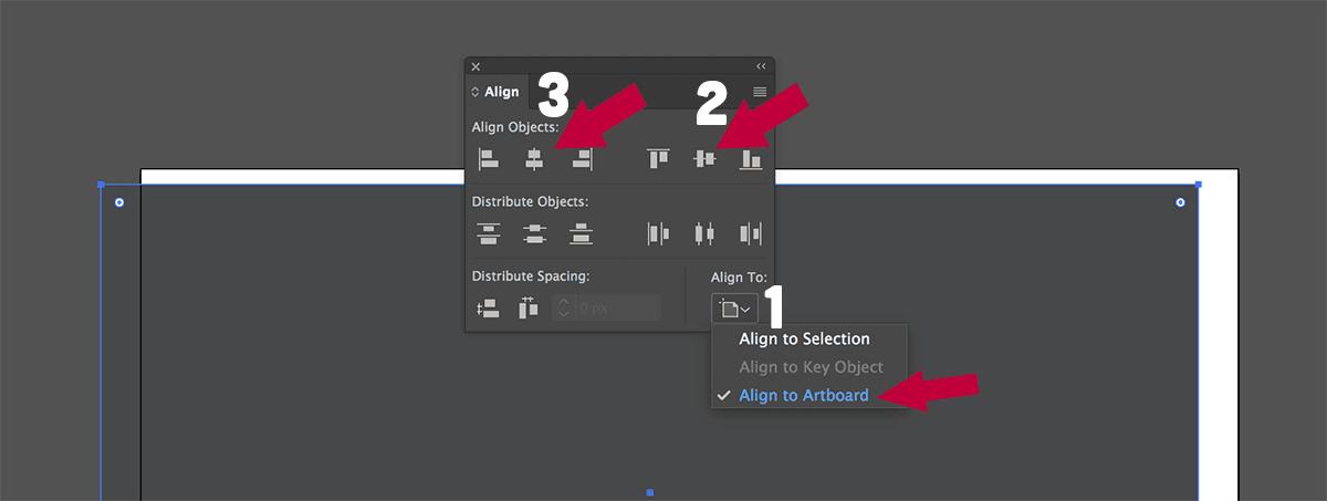 Tutorial 4c: Clean up your desktop