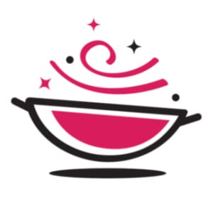 Cheerful Cook - Good Comfort Food