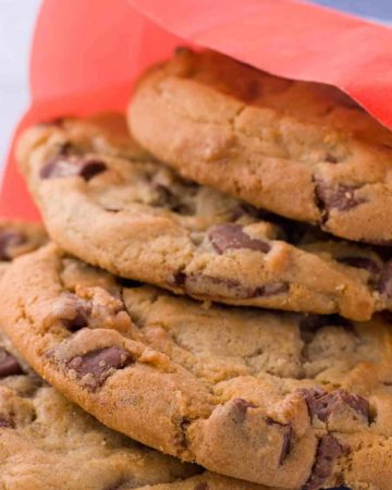 Gluten Free Snacks to buy at Target