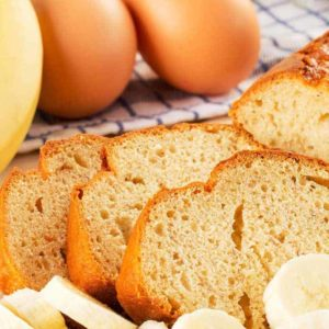 The Best Gluten Free Banana Recipes