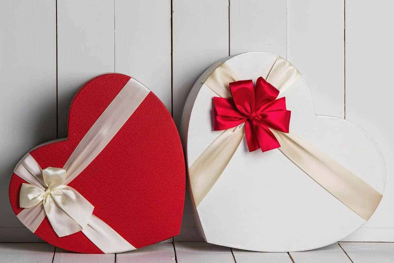 Ideas unique him valentines for 50+ Best